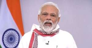 --pm-modi-extends-nationwide-lockdown-till-may-3_g2d