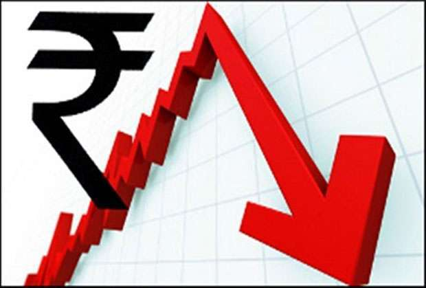 rupee-may-hit-72-per-us-dollar_g2d