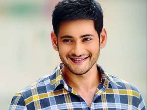 will-mahesh-babu-become-the-real-man_g2d