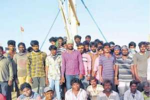 would-jagan-govt-take-care-of-4000-gujarat-returnees_g2d