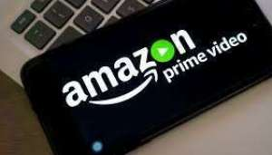 amazon-prime-gets-its-users-doubled-for-the-month-of-march_g2d