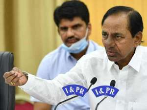telangana-to-extend-the-lockdown-till-21-may_g2d