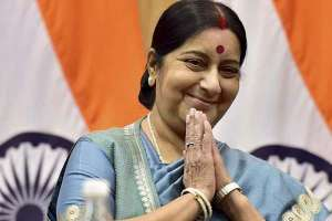 sushmaswaraj-lost-contact-with-atc-_g2d