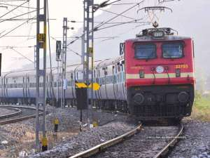 irctc-to-start-the-first-phase-of-operations_g2d