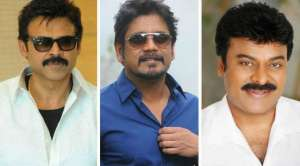 tollywood-senior-stars-to-enter-into-a-new-space_g2d