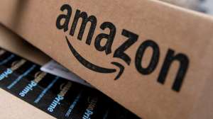 amazon-in-talks-to-acquire-amc-entertainment_g2d