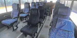 apsrtc-mulls-26seater-buses-post-covid19-lockdown_g2d