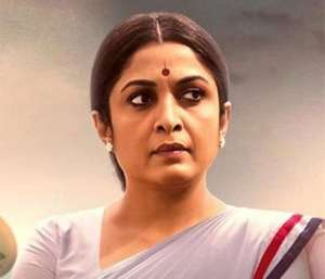 ramya-krishnas-queen-to-stream-on-television_g2d