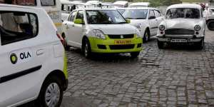 ola-to-remove-1400-employees_g2d