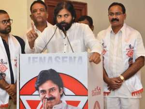 list-of-leaders-willing-to-join-in-janasena_g2d