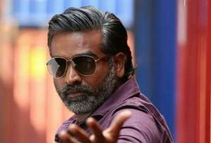 vijay-sethupathi-all-set-to-star-in-this-cricketers-biopic_g2d