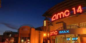 -cinema-chain-amc-warns-it-may-not-survive-the-pandemic_g2d