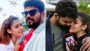 two-wedding-ceremonies-for-nayantara-and-vignesh-shivan_g2d
