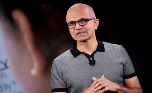 microsoft-employees-write-to-ceo-to-terminate-contracts-with-cops_g2d