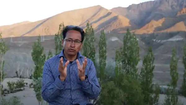 our-china-boycott-medicine-is-hitting-the-right-spot-sonam-wangchuk-reacts-to-amul-ad-google-play-store-report_g2d