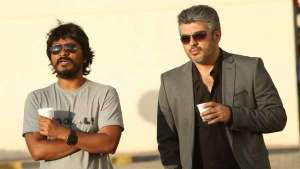 ajith-kumarvishnuvardhan-project-heres-a-major-update-on-thala-61---_g2d
