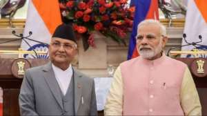 onus-on-nepal-govt-to-create-positive-atmosphere-for-talks-on-border-row_g2d