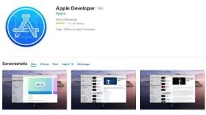 apple-developer-apps-macos-version-introduced-see-what-it-means_g2d