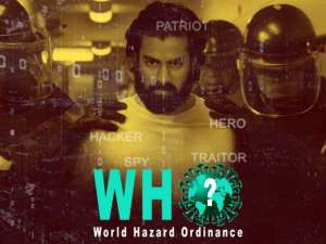 who--palasa-heros-movie-on-covid19_g2d