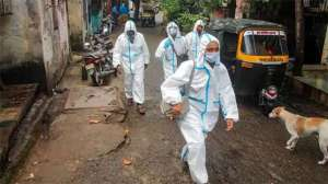 -in-india-306-deaths-and-highest-singleday-spike-of-15413-new-cases-_g2d