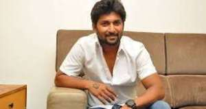 are-you-with-police-asks-actor-nani-in-drive-against-drugs_g2d
