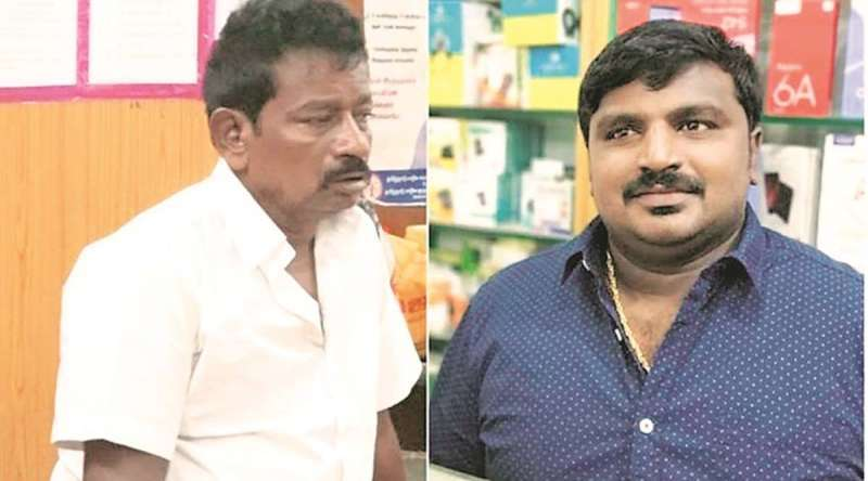 tamil-nadu-familys-last-memory-of-father-son-bloodsoaked-police-around_g2d