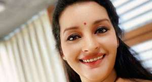 renu-desai-to-be-roped-in-for-major_g2d
