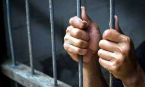 guntur-two-engineering-students-held-for-blackmailing-minor-girl_g2d