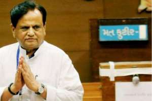 ed-questions-congress-leader-ahmed-patel-for-8-hours-in-moneylaundering-case_g2d