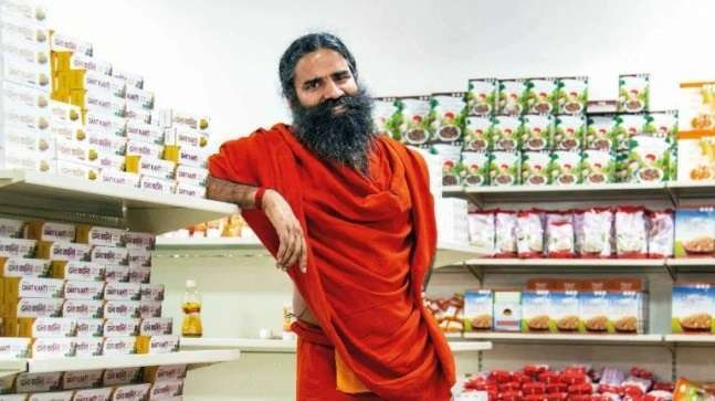 criminal-complaint-filed-against-baba-ramdev-patanjali-ayurved-in-chandigarh-court-for-attempt-to-murder-sale-of-adulterated-drugs_g2d