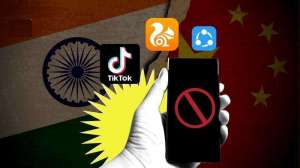 india-bans-59-chinese-apps-including-tiktok-shareit-uc-browser_g2d