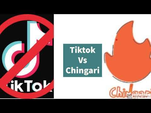 tiktok-vs-chingari--chinese-app-meets-its-match-in-indian-version_g2d
