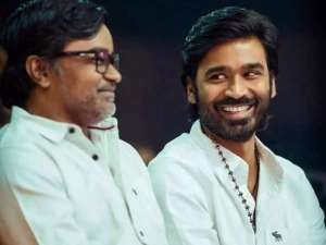 selvaraghavan-may-come-on-board-to-codirect-dhanushs-second-directorial_g2d