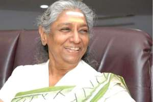 singer-s-janaki-well-and-healthy-family-urges-netizens-to-stop-spreading-rumours_g2d