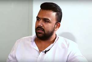 tharun-bhascker-files-complaint-against-trolls-after-insta-post-on-kappela-goes-viral_g2d
