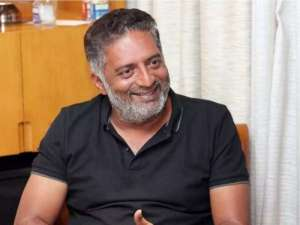 prakash-raj-has-shown-interest-in-web-series-with-the-top-production-house_g2d