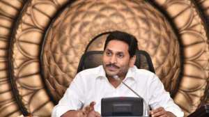 andhra-pradesh-cm-ys-jagan-mohan-reddy-is-likely-to-expand-his-cabinet-on-july-22_g2d