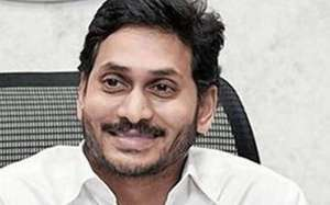 andhra-pradesh-cm-ys-jagan-said-new-industrial-policy-should-focus-on-msmes-skill-development-_g2d