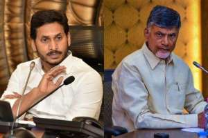 explained-the-latest-battle-between-naidu-and-jagan-govt-over-108-ambulance-services_g2d