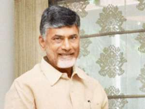 ap-state-has-been-divided-over-three-persons-chandrababu_g2d