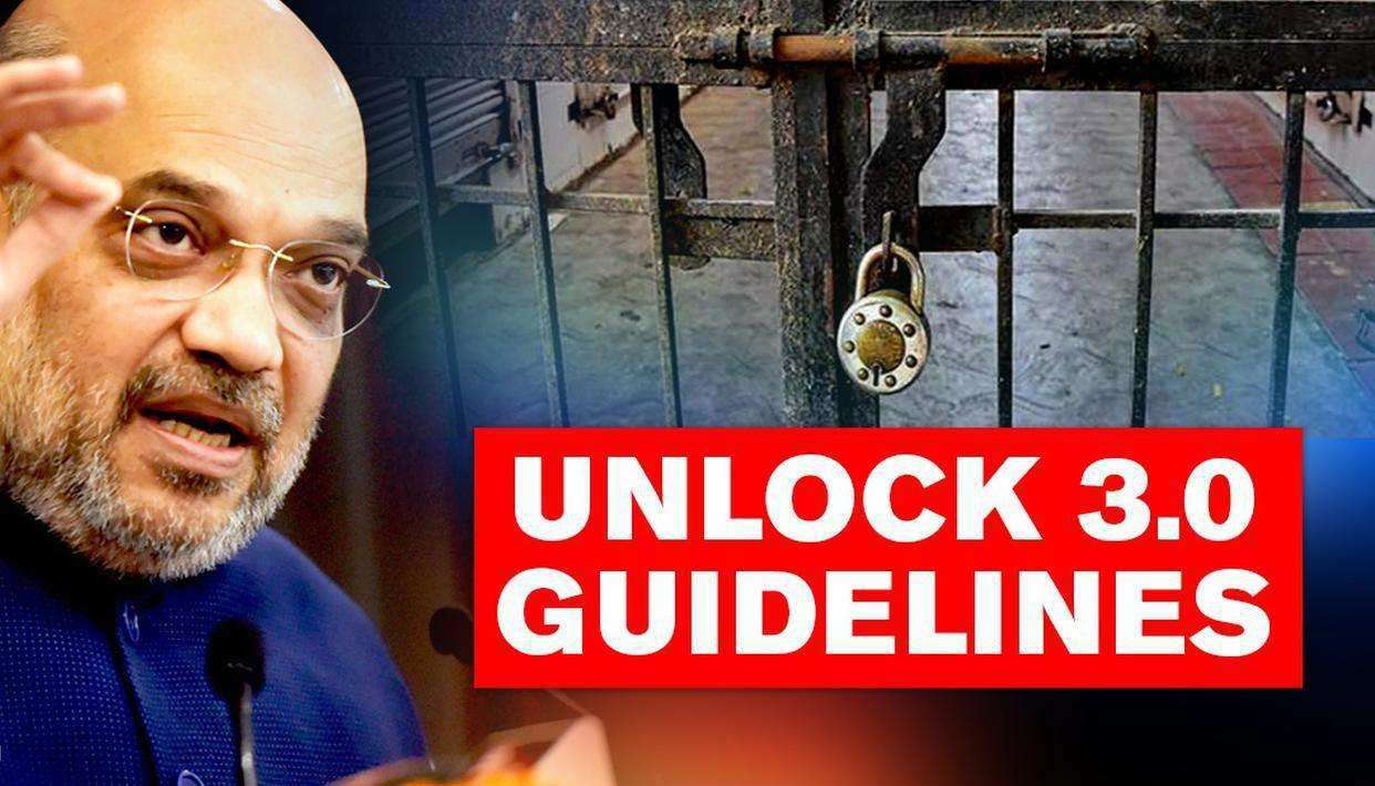unlock-30-guidelines-by-government-of-india_g2d
