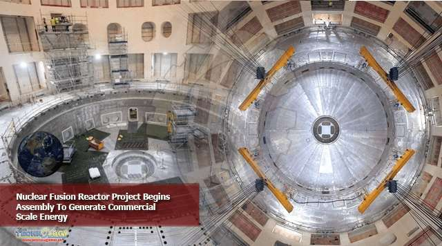 worlds-largest-nuclear-fusion-reactor-in-france_g2d