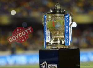cricket-fans-want-to-boycott-ipl-2020--shame-on-you-roars-as-chinese-sponsors-retained-by-bcci_g2d