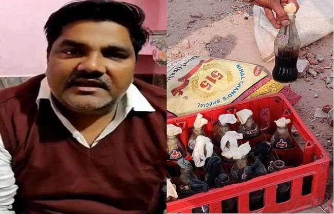 exaap-leader-tahir-hussain-admits-role-in-delhi-riots_g2d