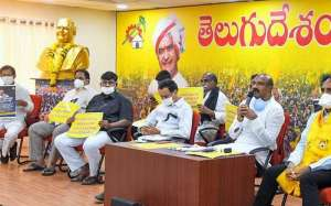 tdp-stalwarts-confined-to-their-residences_g2d