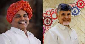 movie-on-ysr--cbn-friendhip_g2d
