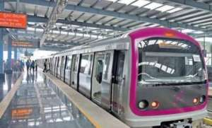 metro-trains-to-have-contactless-ticketing_g2d