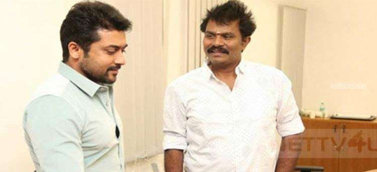 singam-director-requests-suriya-to-reconsider-his-decision_g2d