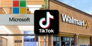 walmart-joins-with-microsoft-over-bid-over-tiktok-us_g2d