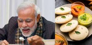 bjp-leader-starts-unique-project-to-offer-modi-idlis_g2d